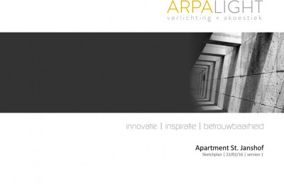 http://www.arpalight.nl/wp-content/uploads/2015/07/apartement-st-janshof-arpalight1-400x270.jpg