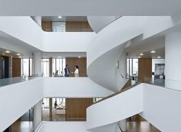 http://www.arpalight.nl/wp-content/uploads/2015/07/arpalight-passie-architectuur-design-2-263x191.jpg