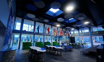 http://www.arpalight.nl/wp-content/uploads/2015/11/KWC-Koningin-Wilhelmin-College-Arpalight-licht-akoestiek-360x216.jpg