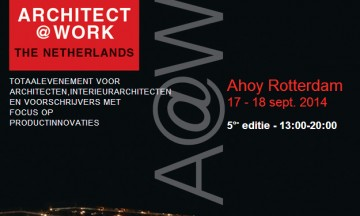 http://www.arpalight.nl/wp-content/uploads/2015/11/architect-at-work-360x216.jpg