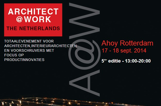 http://www.arpalight.nl/wp-content/uploads/2015/11/architect-at-work-625x412.jpg