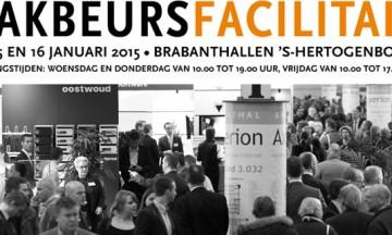 http://www.arpalight.nl/wp-content/uploads/2015/11/arpalight-op-vakbeurs-facilitair-2015-360x216.jpg