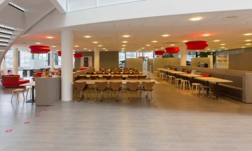 http://www.arpalight.nl/wp-content/uploads/2015/11/background-arpalight-campus-achmea-360x216.jpg