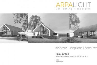 http://www.arpalight.nl/wp-content/uploads/2016/04/lichtplan-groen-400x270.jpg