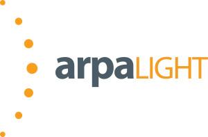 http://www.arpalight.nl/wp-content/uploads/2017/09/ArpaLight-logo-28-06-2017-jpg-300x197.jpg